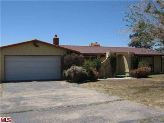 Rental Homes for Rent, ListingId:25745138, location: 17807 SYCAMORE Street Hesperia 92345