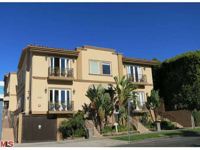 Rental Homes for Rent, ListingId:25754070, location: 13023 MONTANA Avenue Los Angeles 90049