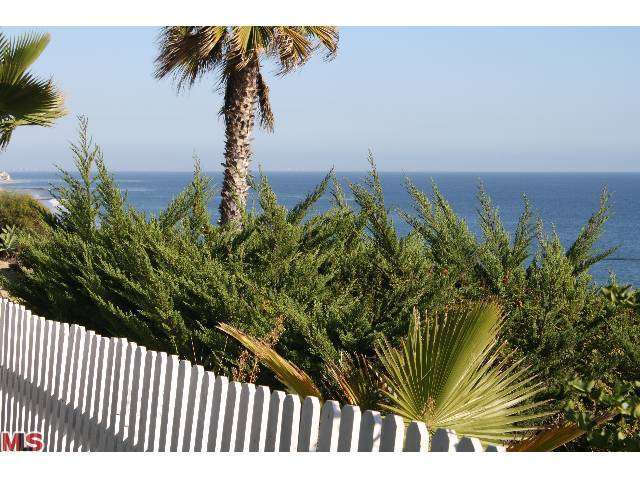 Rental Homes for Rent, ListingId:28327237, location: PACIFIC COAST HWY Malibu 90265