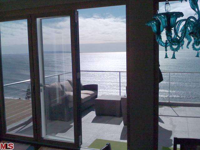 Rental Homes for Rent, ListingId:25768758, location: 18117 COASTLINE Drive Malibu 90265