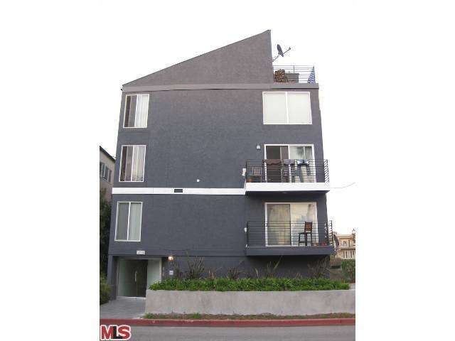Rental Homes for Rent, ListingId:25786597, location: 5218 PACIFIC Avenue Marina del Rey 90292