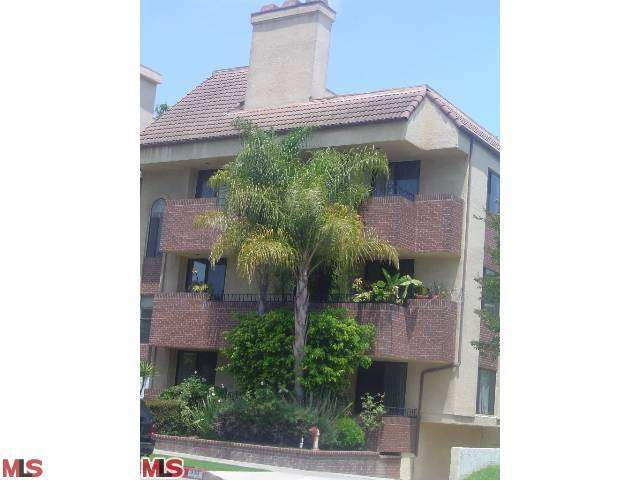 Rental Homes for Rent, ListingId:25786620, location: 336 SPALDING Drive Beverly Hills 90212
