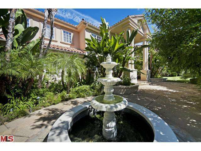 Rental Homes for Rent, ListingId:25822662, location: 5190 PARKWAY CALABASAS Calabasas 91302