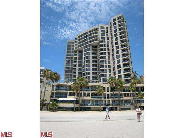 Rental Homes for Rent, ListingId:25863308, location: 1310 OCEAN Boulevard Long Beach 90802