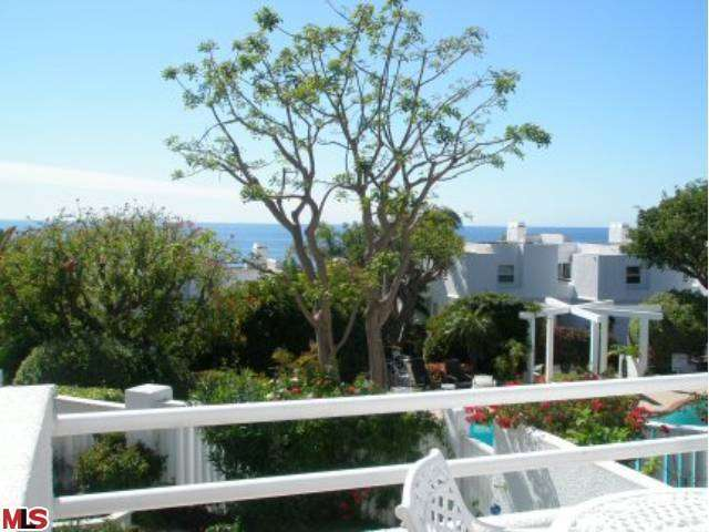 Rental Homes for Rent, ListingId:25891503, location: 31230 BAILARD Road Malibu 90265