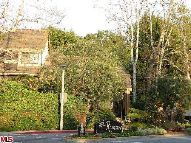 Rental Homes for Rent, ListingId:25891507, location: 1104 RAINTREE Circle Culver City 90230