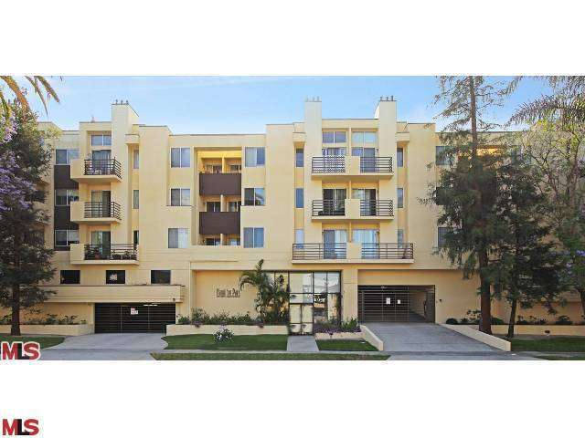 Rental Homes for Rent, ListingId:25891470, location: 112 HAMILTON Drive Beverly Hills 90211