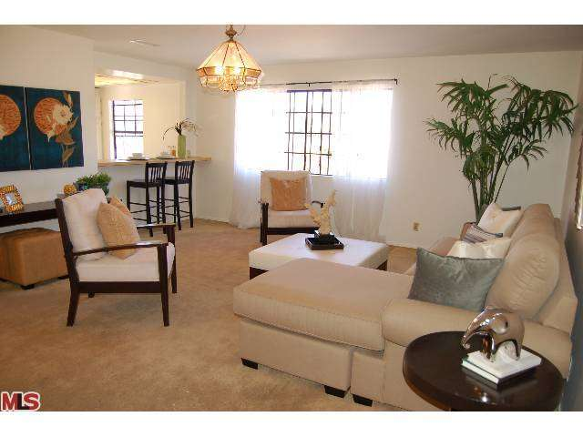 Rental Homes for Rent, ListingId:25904286, location: 5036 TEMPLETON Street Los Angeles 90032