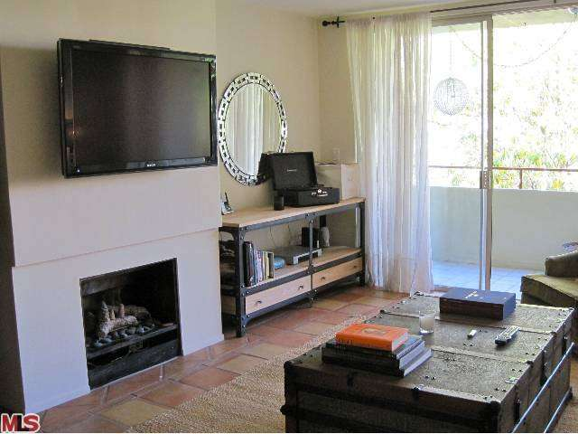 Rental Homes for Rent, ListingId:25904284, location: 1010 KINGS Road West Hollywood 90069
