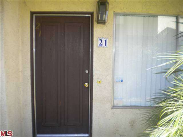Rental Homes for Rent, ListingId:25904342, location: 1097 SANTO ANTONIO Drive Colton 92324