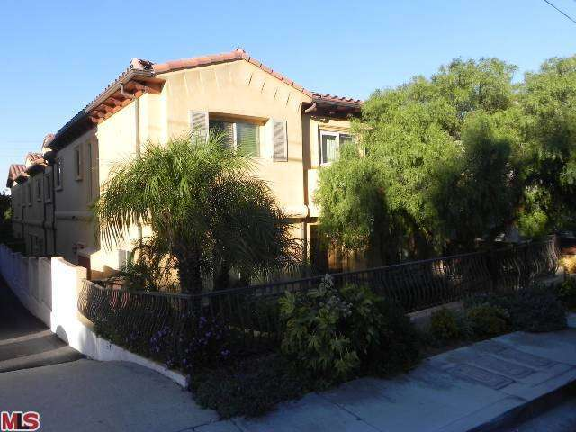Rental Homes for Rent, ListingId:26065700, location: 2211 CARNEGIE Lane Redondo Beach 90278