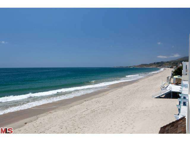 Rental Homes for Rent, ListingId:25926467, location: 21938 PACIFIC COAST Highway Malibu 90265