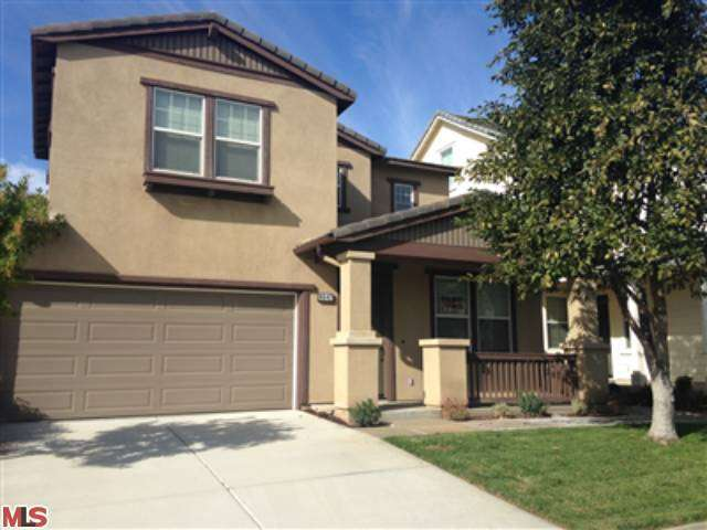 Rental Homes for Rent, ListingId:25919090, location: 8642 HARVEST Place Rancho Cucamonga 91730