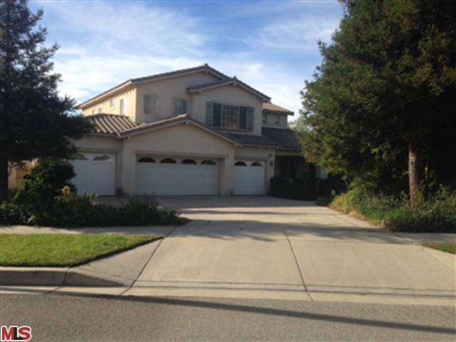 Rental Homes for Rent, ListingId:25919091, location: 12779 GOLDEN PRAIRIE Drive Rancho Cucamonga 91739