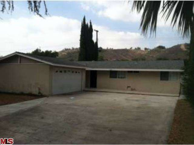 Rental Homes for Rent, ListingId:25932961, location: 2335 BELINDA Avenue Pomona 91768