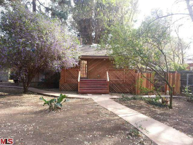 Rental Homes for Rent, ListingId:25956471, location: COLINA Drive Topanga 90290