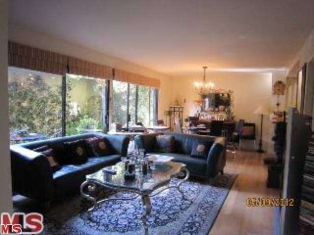 Rental Homes for Rent, ListingId:25943668, location: 2515 ALMADEN Court Los Angeles 90077
