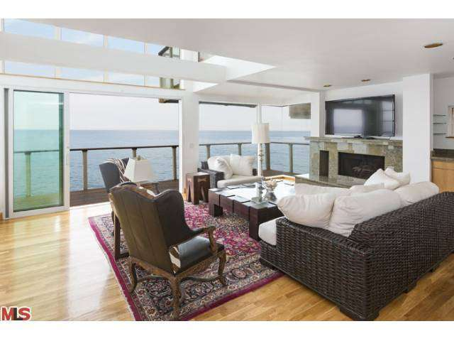 Rental Homes for Rent, ListingId:25956465, location: 19216 PACIFIC COAST Highway Malibu 90265