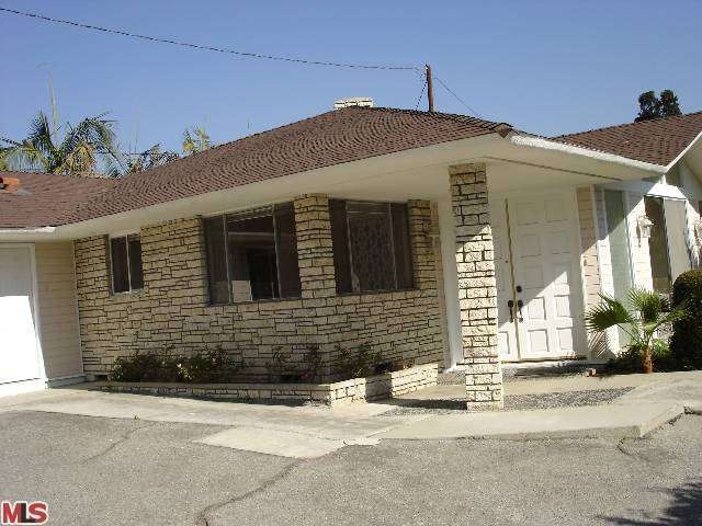 Rental Homes for Rent, ListingId:25943669, location: 6971 FERNCROFT Avenue San Gabriel 91775