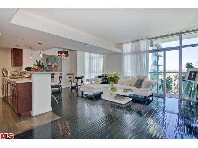Rental Homes for Rent, ListingId:25953000, location: 13700 MARINA POINTE Drive Marina del Rey 90292