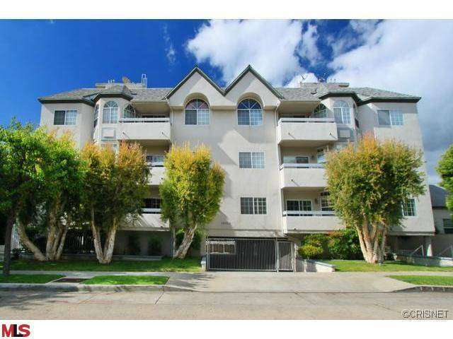 Rental Homes for Rent, ListingId:25956466, location: 14415 BENEFIT Street Sherman Oaks 91423