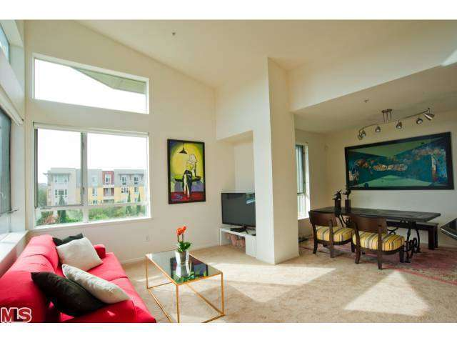 Rental Homes for Rent, ListingId:25983050, location: 6400 CRESCENT Park Playa Vista 90094