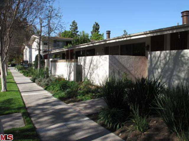 Rental Homes for Rent, ListingId:25969879, location: 352 CLYBOURN Avenue Burbank 91505