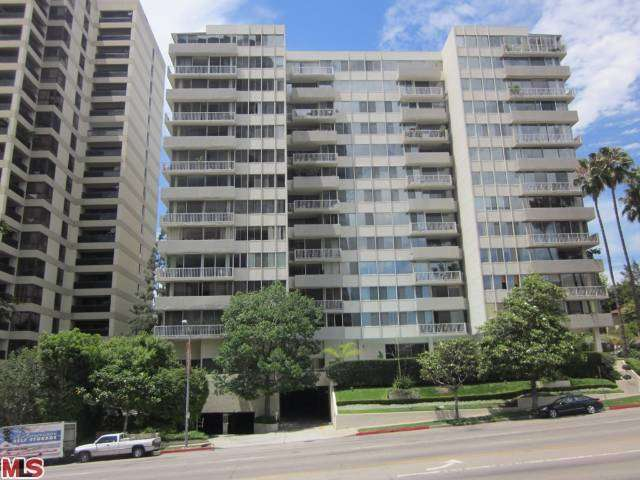 Rental Homes for Rent, ListingId:25983017, location: 10433 WILSHIRE Boulevard Los Angeles 90024