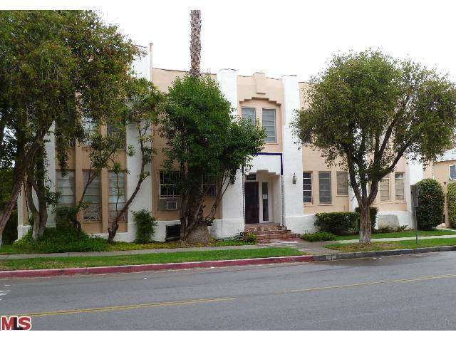 Rental Homes for Rent, ListingId:25983013, location: 202 LA PEER Drive Beverly Hills 90211