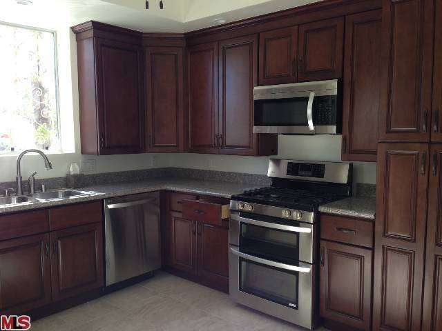 Rental Homes for Rent, ListingId:25983024, location: 9201 CHARLEVILLE Beverly Hills 90212