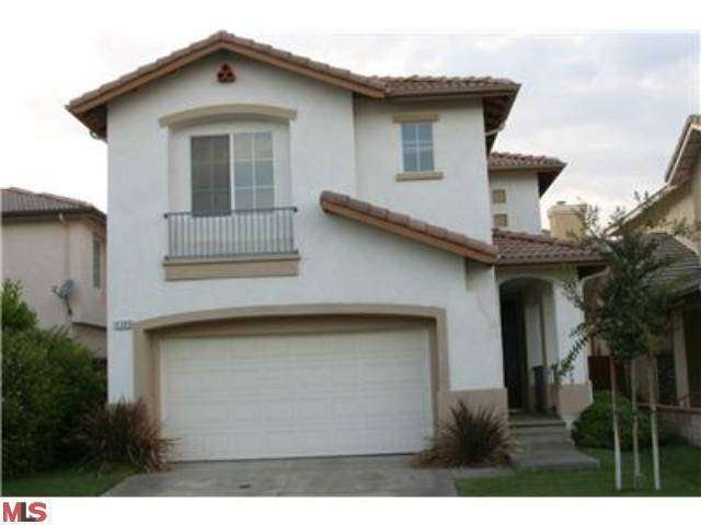 Rental Homes for Rent, ListingId:25983094, location: 11309 PARKDALE Drive Riverside 92505