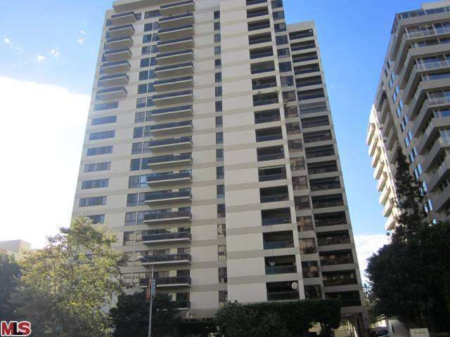 Rental Homes for Rent, ListingId:25991735, location: 10445 WILSHIRE Los Angeles 90024