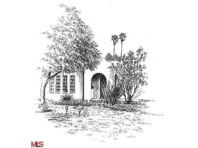 1310 MCCOLLUM Street, one of homes for sale in Silver Lake Los Angeles
