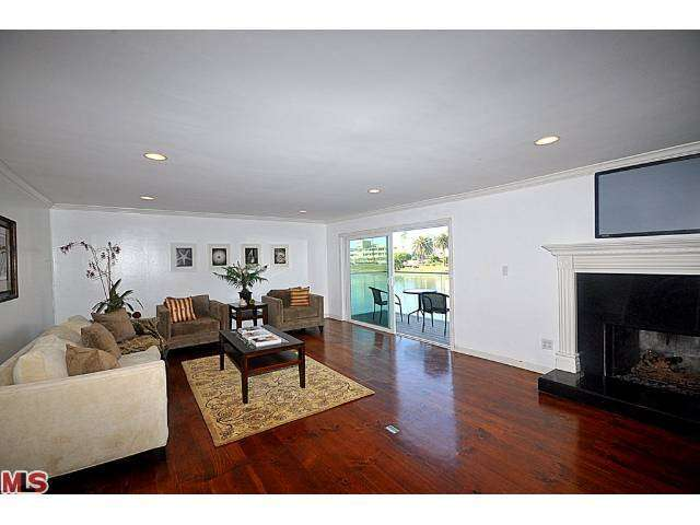 Rental Homes for Rent, ListingId:25991725, location: 6400 PACIFIC Avenue Playa del Rey 90293