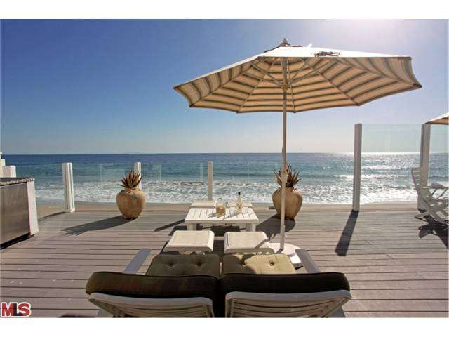 Rental Homes for Rent, ListingId:25983049, location: 21300 PACIFIC COAST Highway Malibu 90265