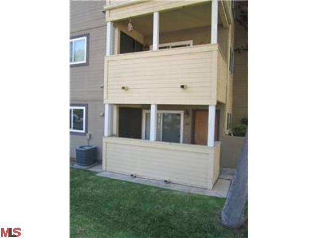Rental Homes for Rent, ListingId:25991776, location: 5034 LOS MORROS Way Oceanside 92057