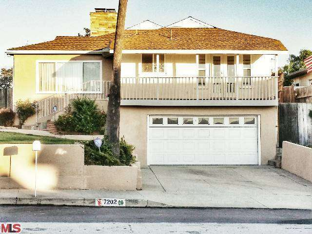 Rental Homes for Rent, ListingId:25996115, location: 7202 RINDGE Avenue Playa del Rey 90293