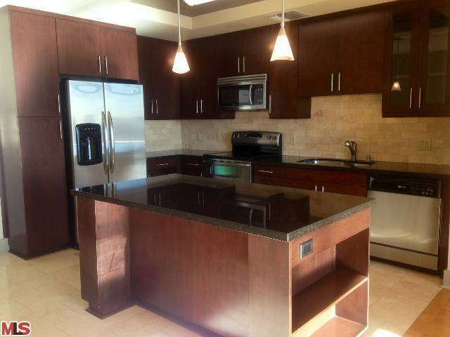 Rental Homes for Rent, ListingId:25996201, location: 717 OLYMPIC Boulevard Los Angeles 90015