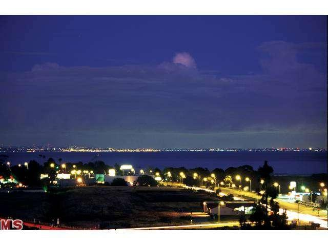 Rental Homes for Rent, ListingId:25996125, location: 23910 DE VILLE Way Malibu 90265