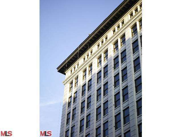 Rental Homes for Rent, ListingId:25996074, location: 460 SPRING Street Los Angeles 90013
