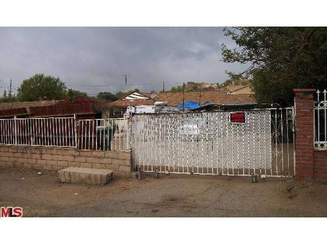 Rental Homes for Rent, ListingId:26004425, location: 12323 OSBORNE Place Pacoima 91331