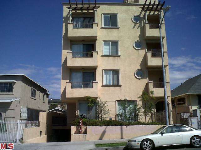 Rental Homes for Rent, ListingId:26006124, location: 918 HARVARD Los Angeles 90006