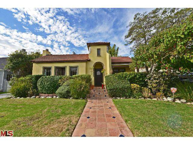 Real Estate for Sale, ListingId: 26010166, Los Angeles, CA  90004