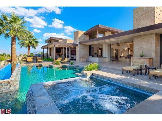Real Estate for Sale, ListingId: 26052973, Rancho Mirage,CA92270
