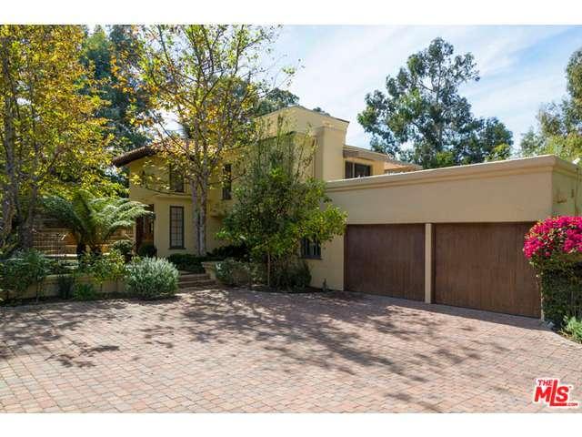 Real Estate for Sale, ListingId: 26018053, Malibu,CA90265