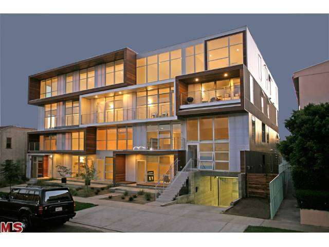 Rental Homes for Rent, ListingId:26018046, location: 611 BRONSON Avenue Los Angeles 90004