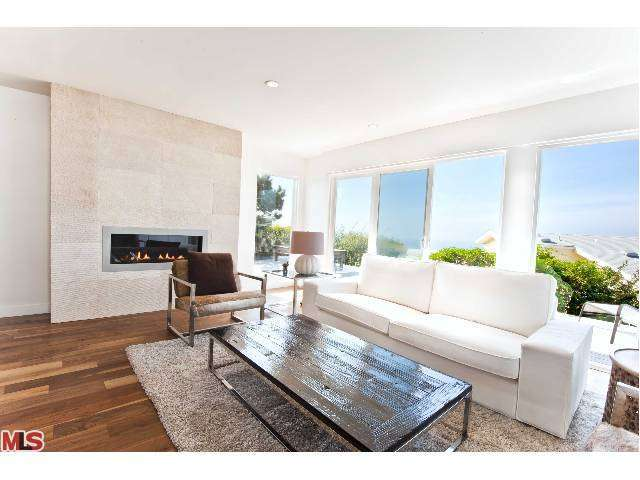 Rental Homes for Rent, ListingId:26018052, location: 29500 HEATHERCLIFF Road Malibu 90265