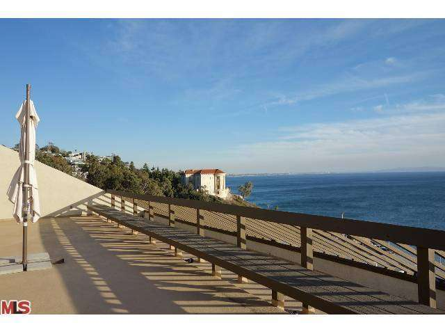 Rental Homes for Rent, ListingId:26029064, location: 18057 COASTLINE Drive Malibu 90265