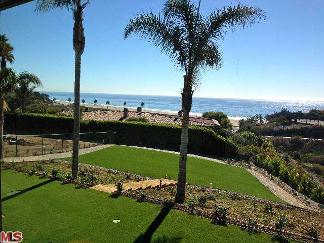 Rental Homes for Rent, ListingId:26029067, location: 29716 BADEN Place Malibu 90265