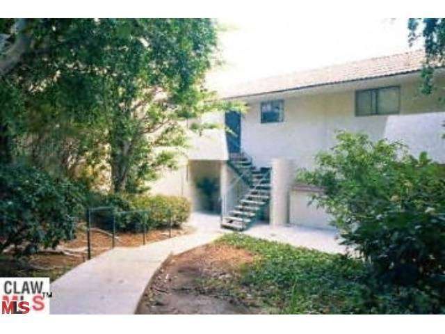 Rental Homes for Rent, ListingId:26042994, location: 6439 KANAN DUME Road Malibu 90265